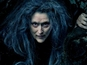 Watch new Into the Woods trailer