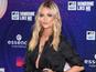 Laura Whitmore leaves MTV News job