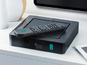 EE launches TV service for broadband users