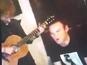Watch Ed Sheeran sing with Wayne Rooney