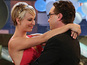Big Bang Theory recap: Back to prom