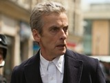Doctor Who, 'Death in Heaven'