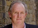 Doctor Who Symphonic Spectacular guest presenter Peter Davison