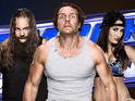 USA Network becomes the exclusive home to the WWE's top programs with new deal.