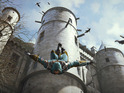 Ubisoft says the patch should resolve numerous reported issues.