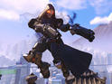 Zarya and Jesse McCree join Blizzard Entertainment's first-person shooter.