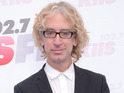 Andy Dick has been arrested for allegedly stealing a necklace in Hollywood.