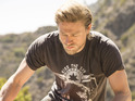 "Charlie Hunnam says playing Jax takes up his ""every waking thought""."