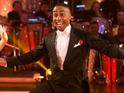 Check out all the pictures from week 7 of Strictly Come Dancing.