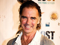 Jeff Fahey is recurring as the man who raised the Gecko Brothers.