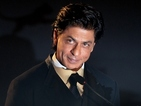 Shah Rukh Khan: 'Censor Board banned list is difficult to follow'