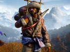 Far Cry 4 fixes stability, aiming issues and more in new Xbox patch