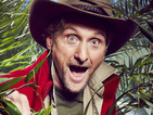 I'm a Celebrity: Jimmy and Foggy develop a bromance