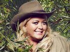 "Gemma Collins blames I'm a Celebrity exit on ""horrific"" pre-jungle ordeal"