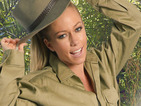 I'm a Celeb: Kendra triumphs in latest trial - but keeps it a secret