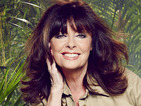 I'm a Celebrity: Vicki Michelle triumphs on behalf of the Galah Tribe