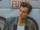 Mark Ronson recalls first DJ set in NYC: 'There were barely 15 people'