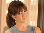 Jennifer Aniston on being outrageous in Horrible Bosses 2