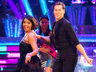 Strictly Come Dancing's Brendan Cole: 'The pressure can tell on some'