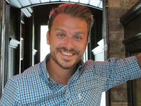 Dapper Laughs resurrected by Daniel O'Reilly in new YouTube sketch