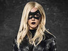 Watch Arrow teaser: Laurel Lance becomes the Black Canary