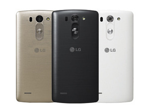 LG G3 S IMG2