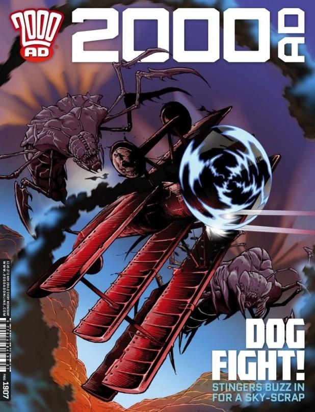 comics-2000-ad-prog-1907