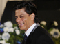 Shah Rukh Khan: 'I like game shows'