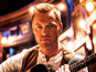 Ronan Keating on making West End debut