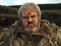 Say hi to Hodor with Google app update