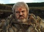 Game of Thrones: What does Hodor really mean?