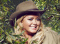 Gemma Collins quits I'm a Celebrity
