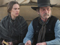 The Homesman review ★★