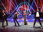 Strictly Week 10 poll: Who danced best?
