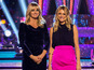 Strictly: Week 9 songs and dances revealed