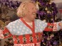 Watch Keith Lemon in Cadbury Christmas ad