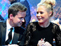 Declan Donnelly talks married life