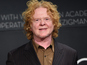 Hucknall on infamous '1,000 women' claim