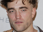 Robert Pattinson joins Brimstone