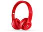 Apple confirms Bluetooth Solo2 headphones