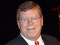 Actor Warren Clarke dies, aged 67
