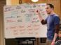 Jim Parsons on Big Bang Theory's success