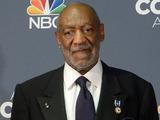 Bill Cosby,
