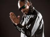 Snoop Dogg December 2014