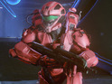 The game will mark the first time a main Halo entry hasn't supported the feature.