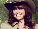 Vicki Michelle would love to see 'Allo 'Allo with the next generation.