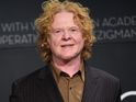 "Simply Red star says estimates he slept with 1,000 women are ""probably reasonable""."