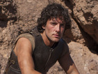 Atlantis series 2, episode 2 recap: Visually impressive but predictable