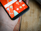 Google set to launch its own mobile service within the coming months