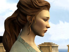 Telltale's Game of Thrones episodic game unveils first teaser trailer